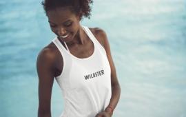 WILDSTER Streetwear Deutschland - Women's Streetwear
